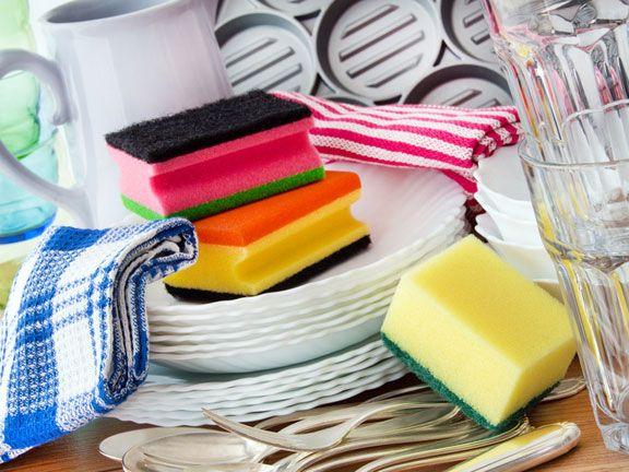 salmonellen so beugen sie vor eat smarter. Black Bedroom Furniture Sets. Home Design Ideas