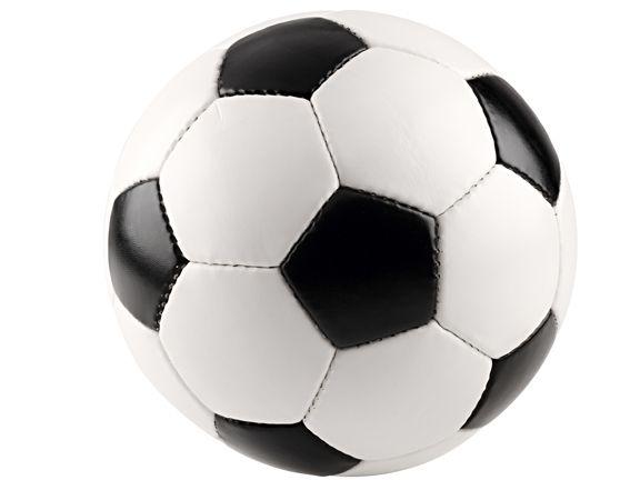online fussbal