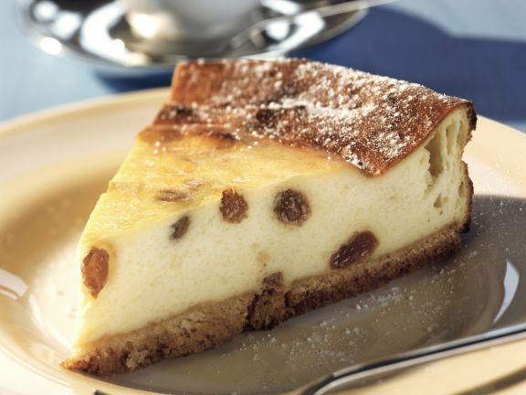 Zwieback Kuchen Boden Appetitlich Foto Blog Fur Sie