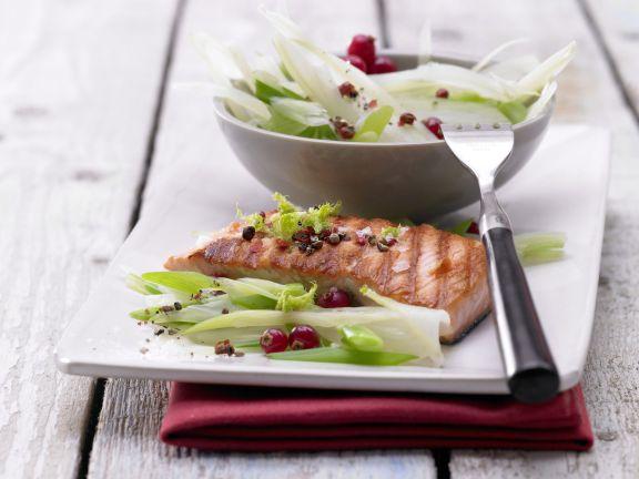 Kochbuch für Eiweiß-Diät Rezepte