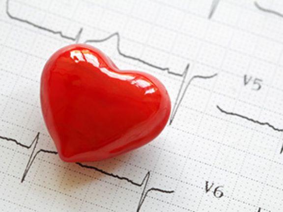 Einem Herzinfarkt kann man aktiv vorbeugen. © Brian Jackson - Fotolia.com