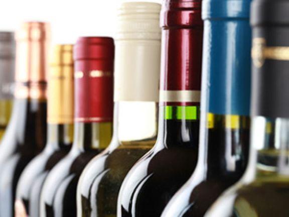 Bei einer Histaminose ist Alkohol tabu. © Markus Mainka - Fotolia.com