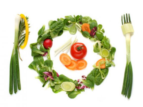 Anti-Krebs-Ernährung – funktioniert das?
