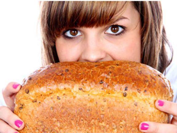 Binge Eating: Unkontrollierbare Essattacken