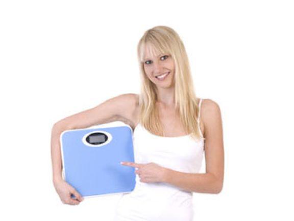l sst sich mit der broca formel das idealgewicht berechnen. Black Bedroom Furniture Sets. Home Design Ideas