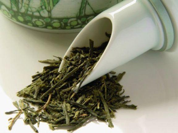 Ist Darjeeling der beste Tee?