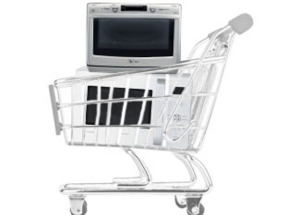einkaufstipps die richtige mikrowelle kaufen eat smarter. Black Bedroom Furniture Sets. Home Design Ideas