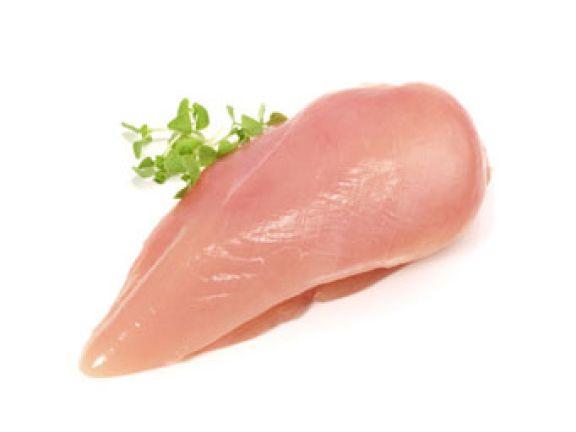 Wie lassen sich Salmonellen abtöten?