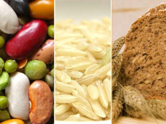 Was Sie über die South-Beach-Diät wissen sollten