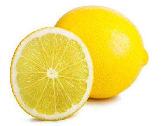 Hilft Vitamin C bei Erkältung?