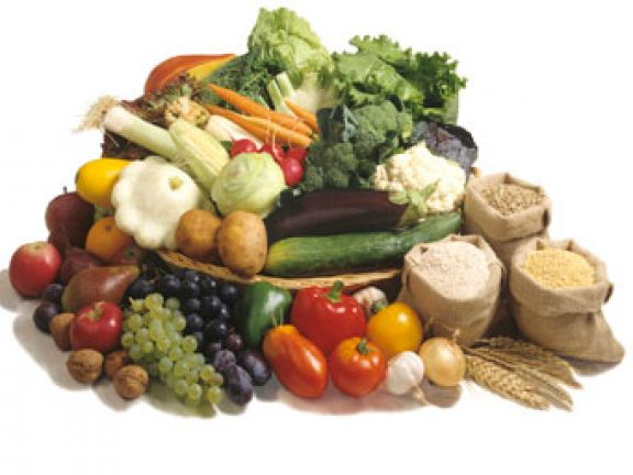 Gehen vitamine durch das kochen verloren eat smarter - Eier kochen mittel ...