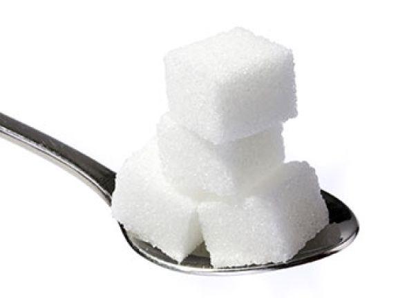 Muss Zucker immer Zucker heissen?