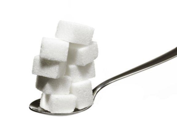 Hat Zucker leere Kalorien?