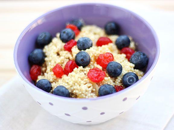 6 kohlenhydrate die beim abnehmen helfen eat smarter. Black Bedroom Furniture Sets. Home Design Ideas
