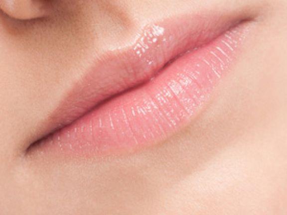 lipgloss selber machen eat smarter. Black Bedroom Furniture Sets. Home Design Ideas
