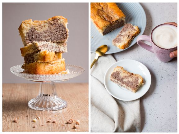 Low Carb Kuchen selber machen