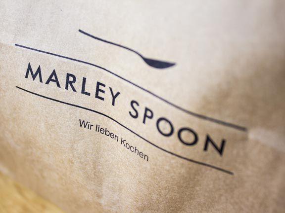 marley spoon die kochbox im test eat smarter. Black Bedroom Furniture Sets. Home Design Ideas