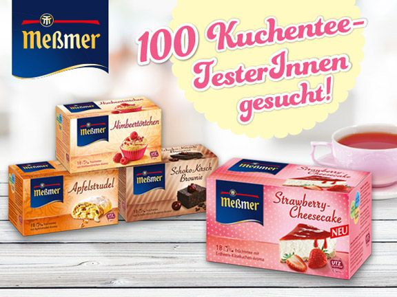 http://images.eatsmarter.de/sites/default/files/styles/576x432/public/messmer_aufmacher-4zu3-600x450-3_0.jpg