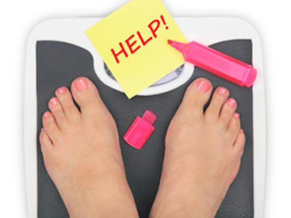 Gibt es bald ein Medikament gegen Fettleibigkeit? © viperagp – Fotolia.com