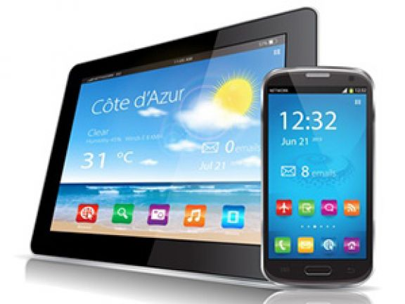 Machen Smartphone und Tablet wirklich dick? © bagiuiani - Fotolia.com