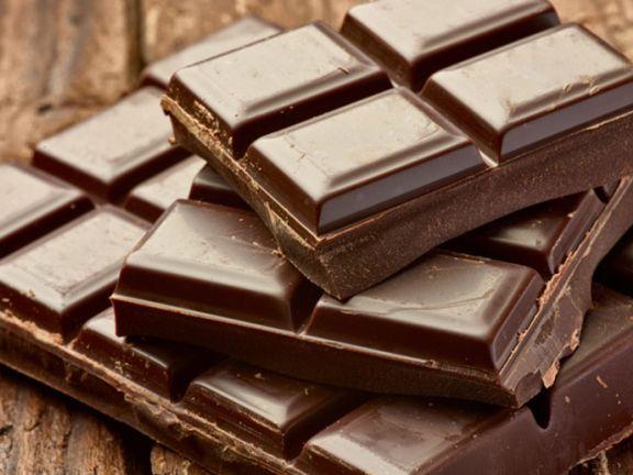 Süßigkeiten werden teurer