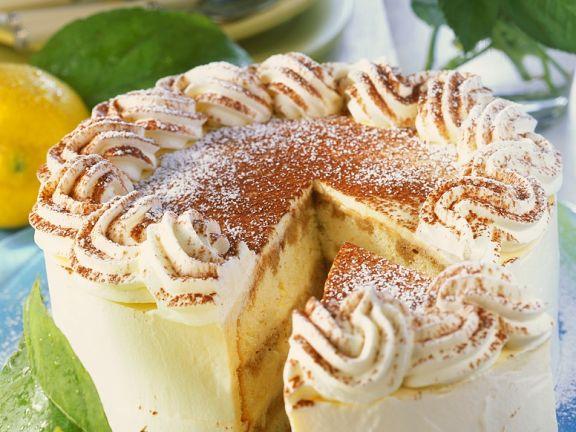 sexleksaker för kvinnor happy pancake nätdejting