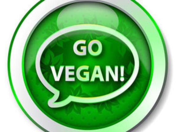 vegan essen – © Ilenia Pagliarini - Fotolia.com