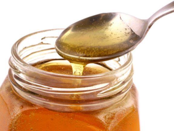 Bienenhonig - ein kostbares Naturprodukt