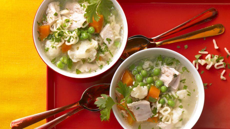 hilft porridge beim abnehmen