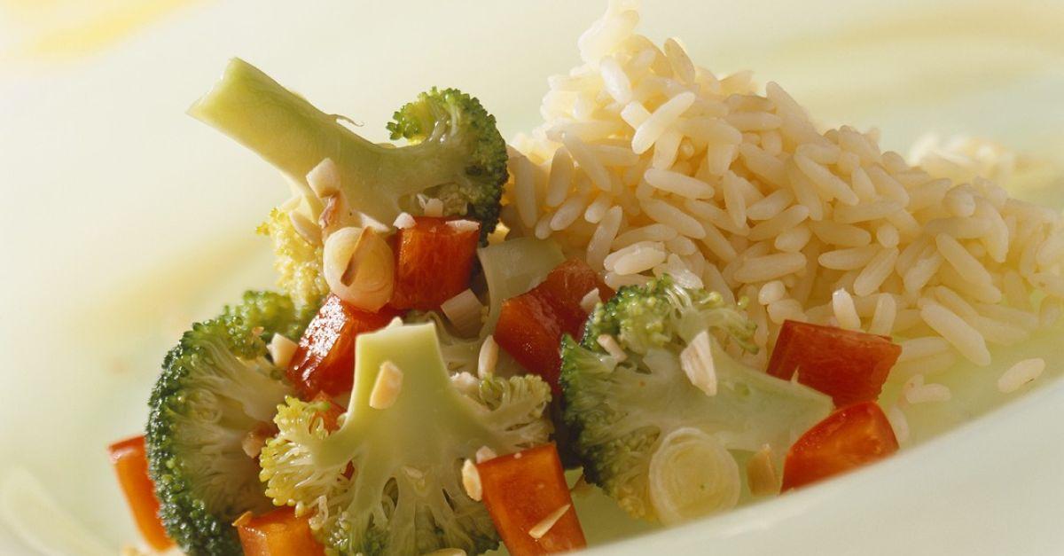 ketogene diät rezepte vegetarisch