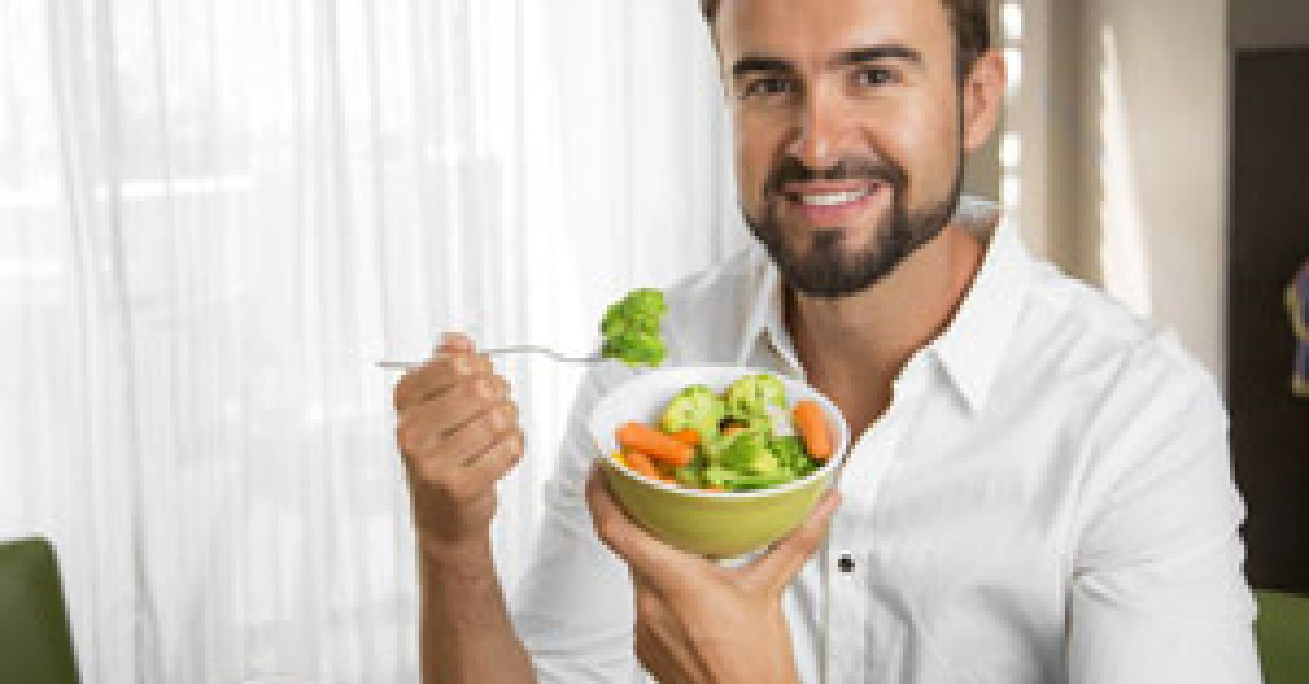 haben vegetarier schlechteres sperma eat smarter. Black Bedroom Furniture Sets. Home Design Ideas