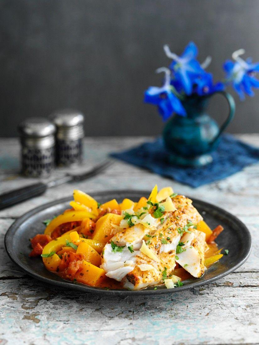 nordafrikanische küche: ernährung, rezepte und mehr | eat smarter - Nordafrikanische Küche