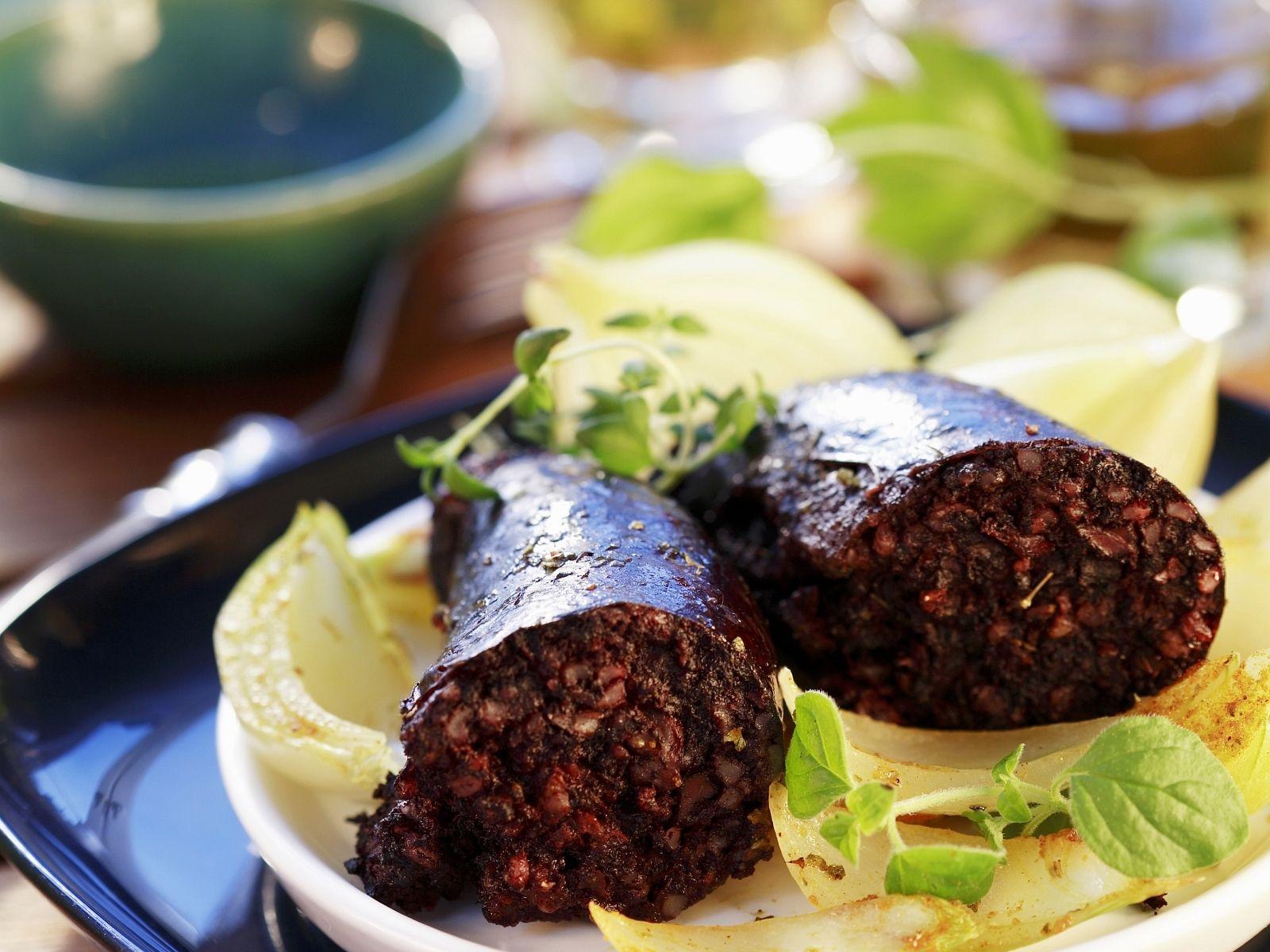 schleswig-holsteiner-rezepte | eat smarter
