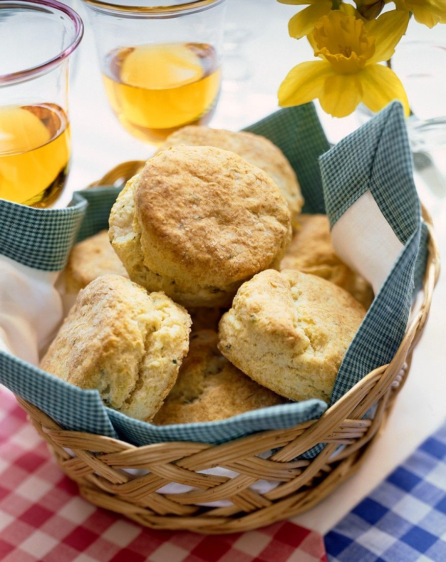 irische-rezepte | eat smarter
