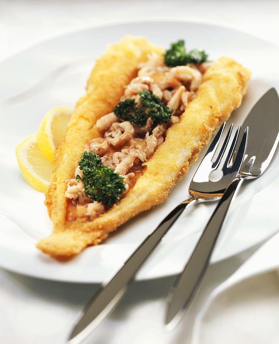 norddeutsche küche: ernährung, rezepte und mehr | eat smarter