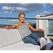 sophia thiel online abnehm programm eat smarter. Black Bedroom Furniture Sets. Home Design Ideas