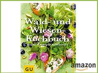 Waldkochbuch