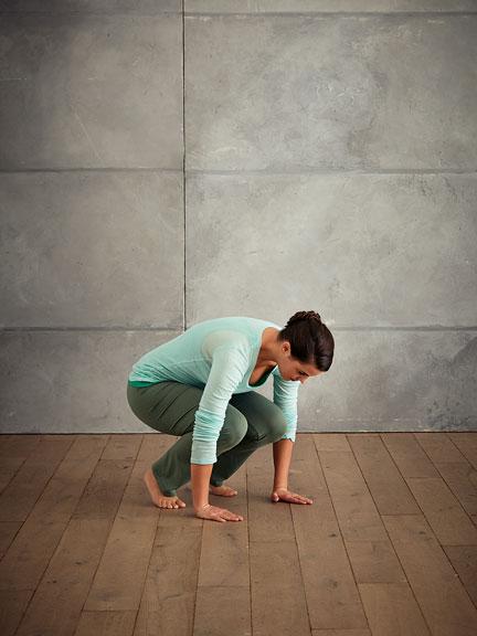 9-minuten-workout-burpees