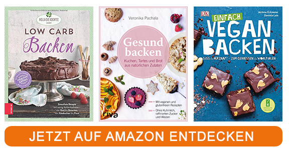 Kochbuch Leichte Kuchen Eat Smarter