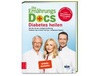 Die Ernährungs-Docs – Diabetes heilen