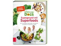 Die Ernährungs-Docs – Supergesund mit Superfoods