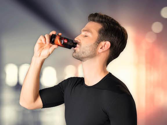 Drinkbetter