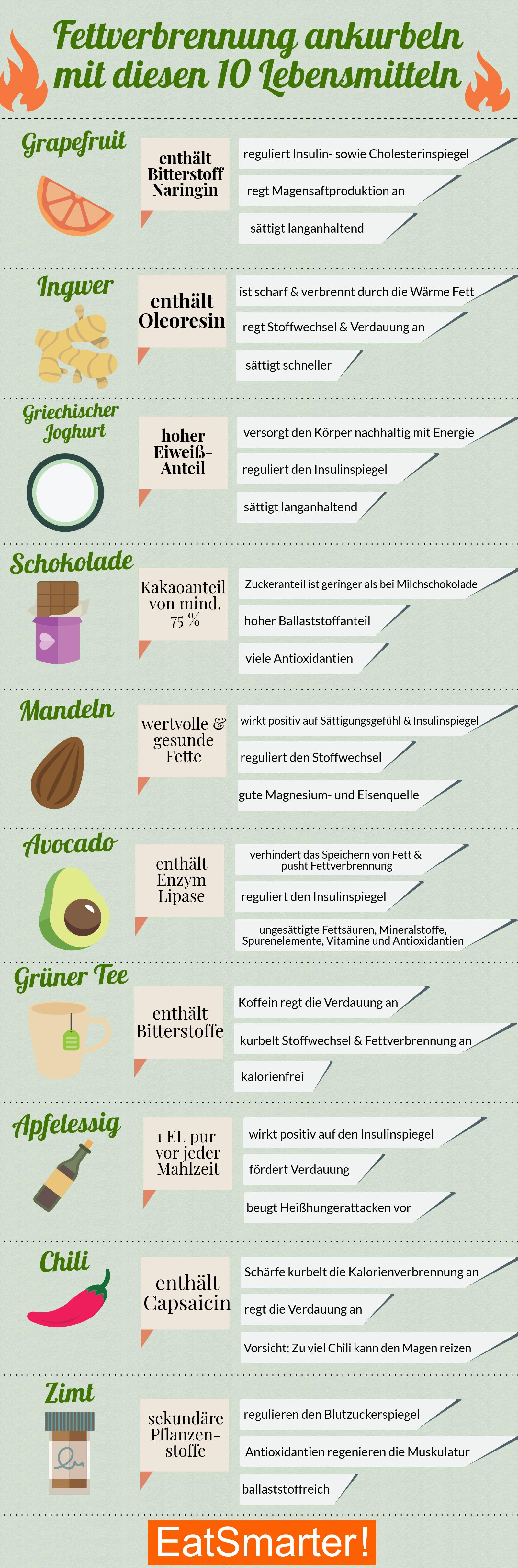 Was macht Lipase Fett abbauen