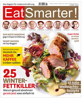 Ausgabe 6/2017