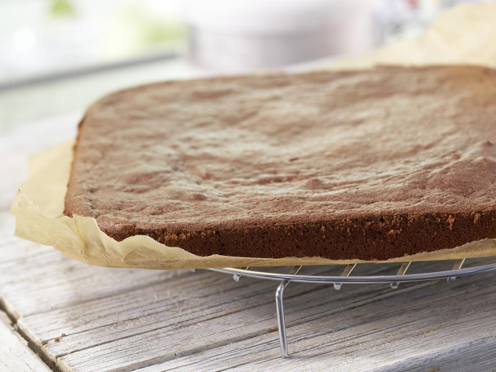 dinkel apfelkuchen mit stevia y diabetes