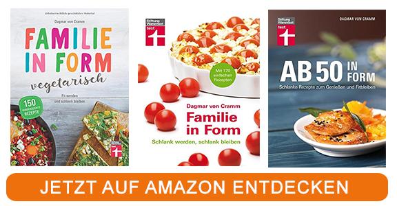 c849f3229728 Kochbuch: Ausgewogene Ernährung | EAT SMARTER