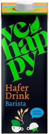 Vehappy Hafer