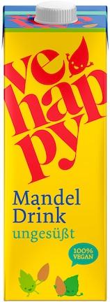 Vehappy Mandel
