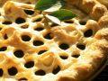Blaubeer-Pie Rezept