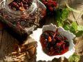 Brombeeren süß-sauer Rezept